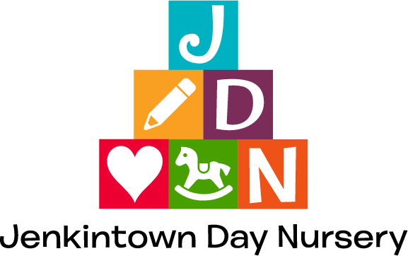 Jenkintown Day Nursery